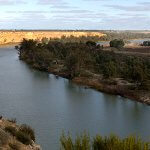 0002136 150x150 - How to Create Memorable Moments on Murray River Cruises