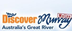 Discover Murray