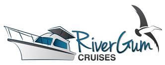 Rivergum Cruises
