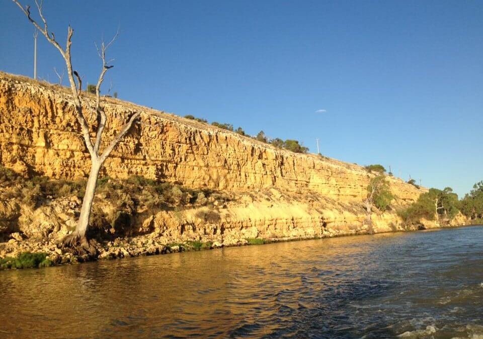 Top Things To Do In The Riverland South Australia